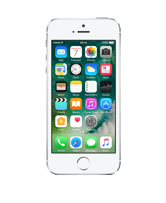 Where To Get Iphone  Screen Repaired